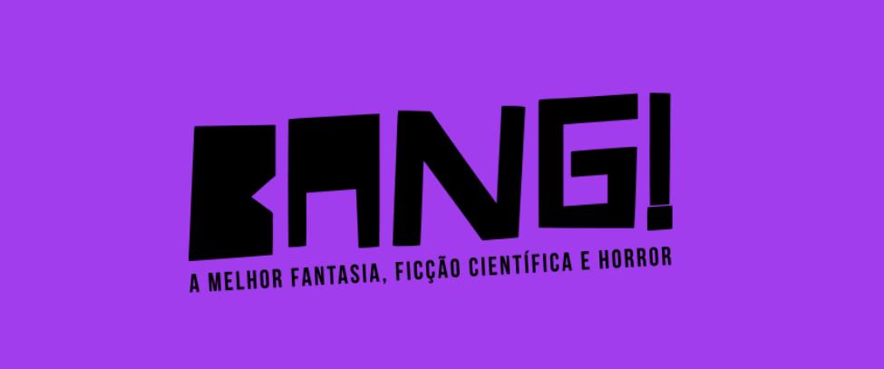 Revista Bang!